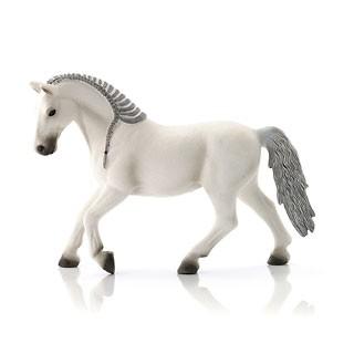 quality design c1a92 10e36 cavalli da collezione – Animali da collezione